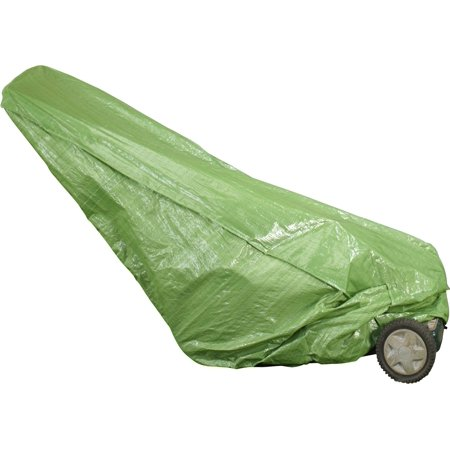 Walk Behind Mower Cover (Commercial Mower Cover)