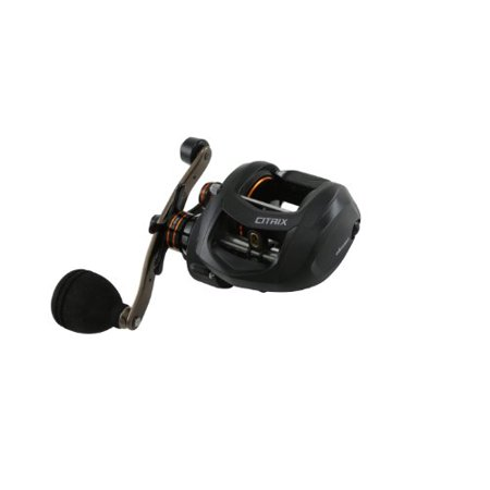 "Okuma Citrix Lp Baitcaster ""A"" Ph 5.4:1 7+1Bb - image 1 de 1"