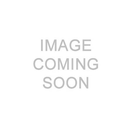 Guerlain Parure Gold Radiance Powder Foundation SPF 15 - # 12 Light Rosy 0.35 oz Foundation (Refillable) Guerlain Winter Powder
