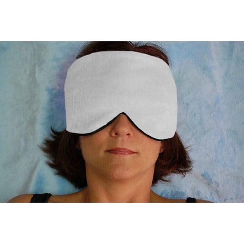 Herbal Comfort Sinus Mask