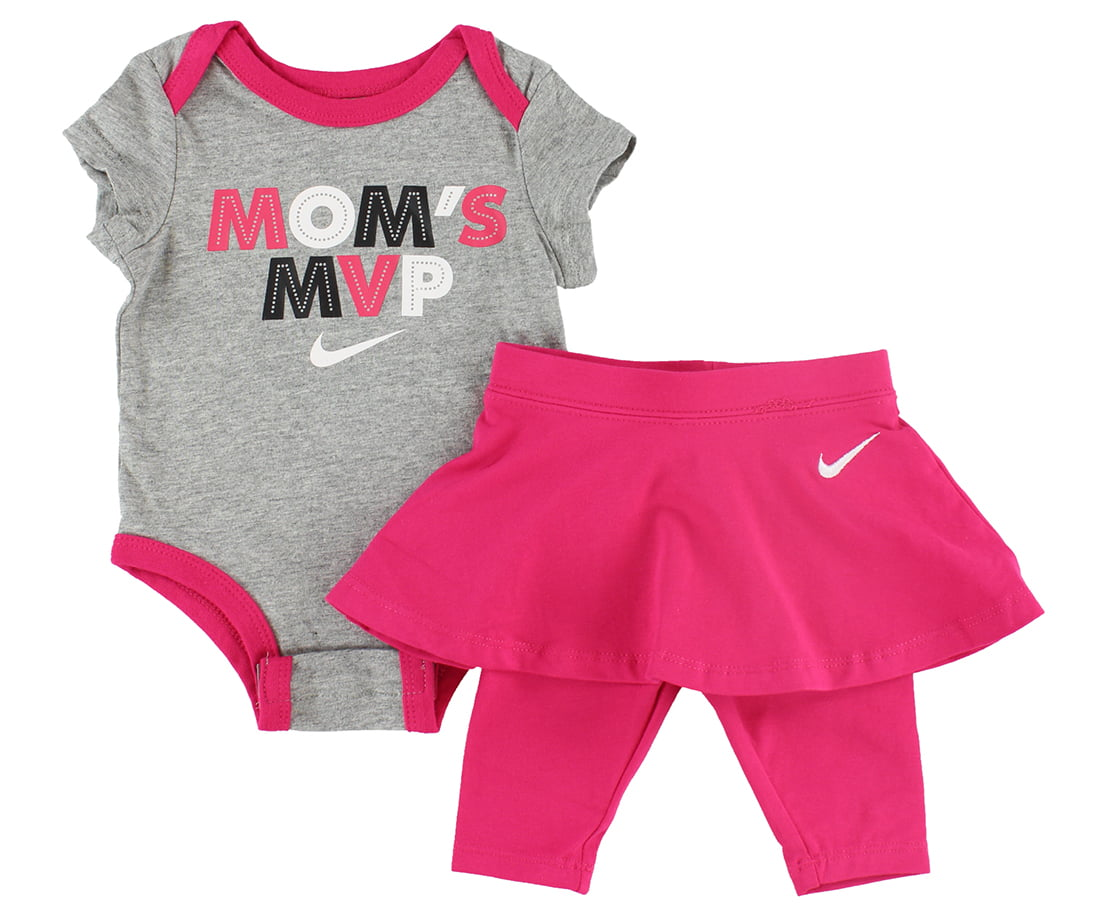 Nike Baby Clothing   Babies 0-24 Months
