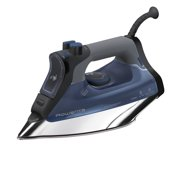 Best  - Rowenta XL Professional Ultimate Steam Iron, DW8081U1 Review