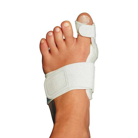 Aircast Bunion Aid Treatment Splint