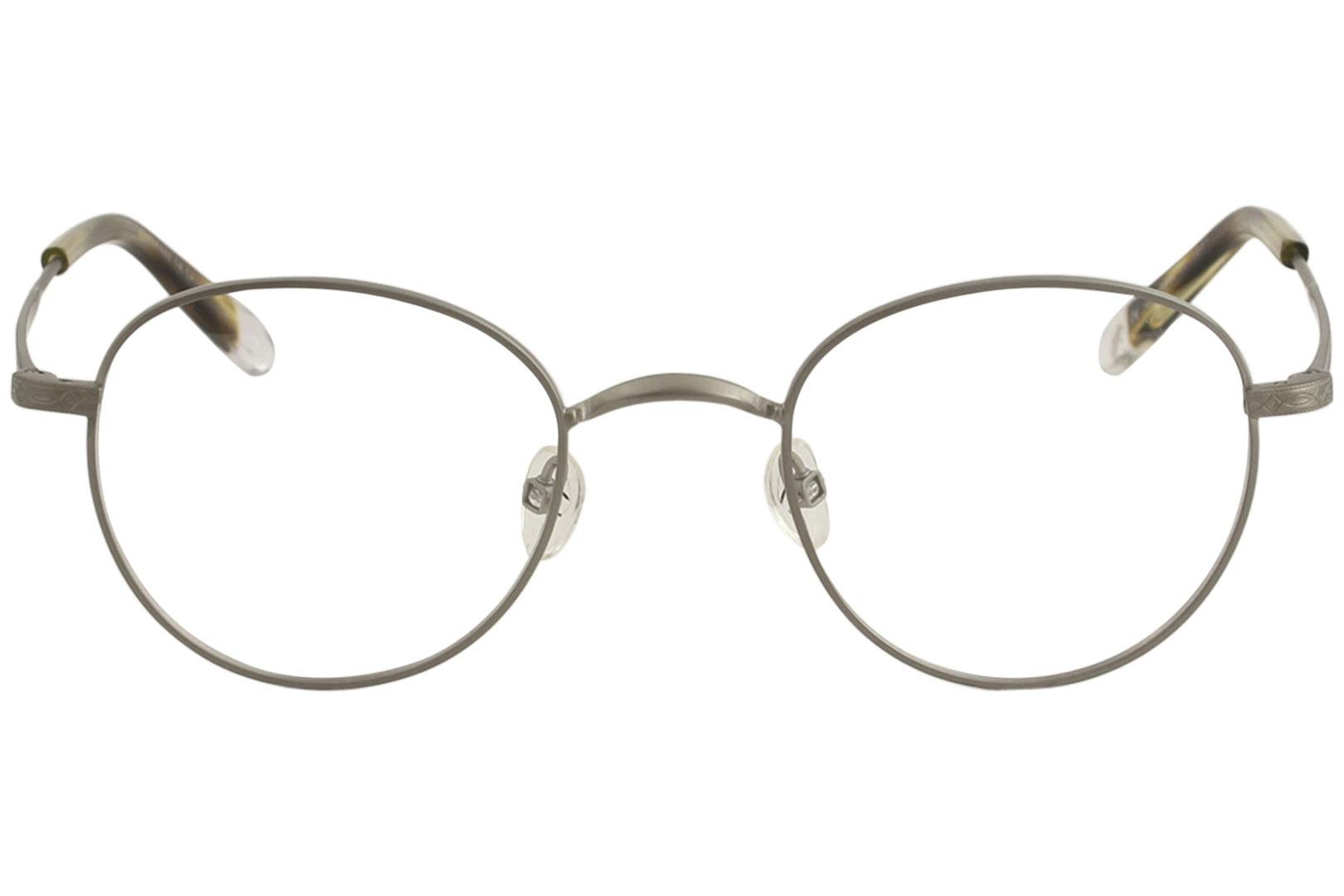 Eyeglasses Original Penguin THE ELLIOT ANTIQUE GOLD Antique Gold