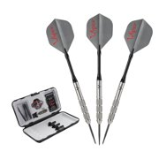 Viper V-Factor 90% Tungsten Steel Tip Darts 24 Grams