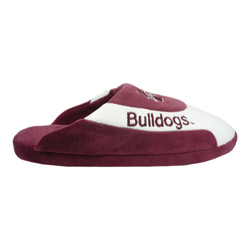 Comfy Feet Mississippi State Bulldogs 07