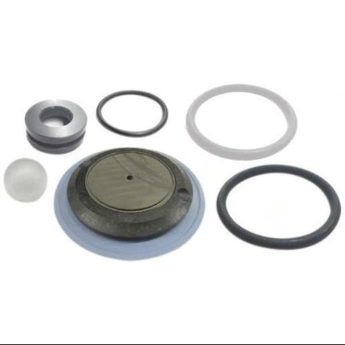 BLACKLINE BY PULSAFEEDER K3G-KTP Pump Repair Kit,UsewithM...