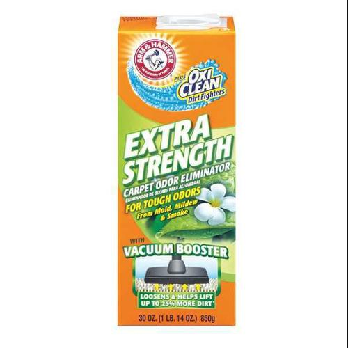 Odor Eliminator, Arm And Hammer, CDC 33200-11538