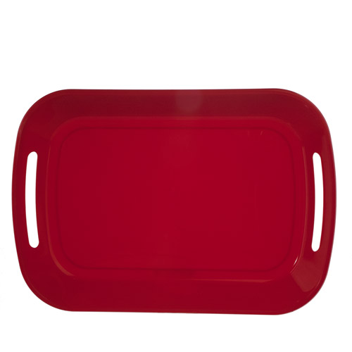 us acrylic serving tray - Plastic Serving Trays
