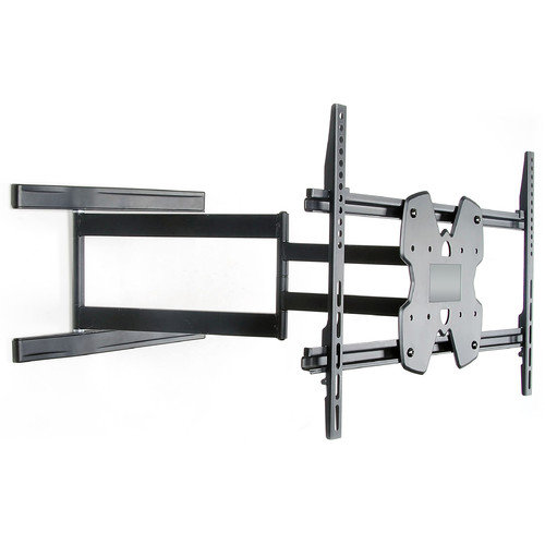 Fino Large Articulating/Tilt Universal Wall Mount for 30'' - 55'' Screens