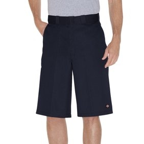 Essentials 3S French Terry Short