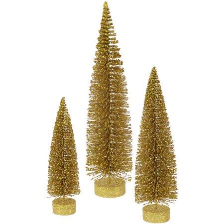 Glitter Tree (Vickerman 12