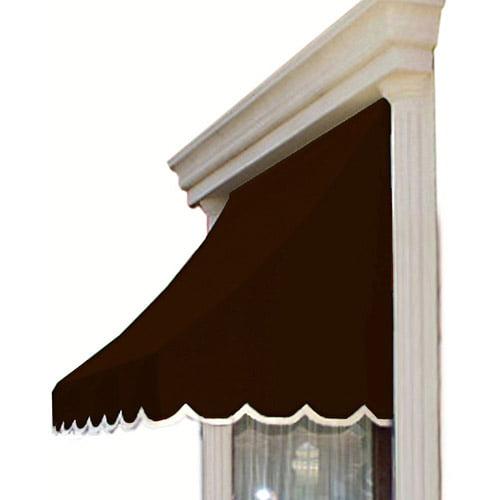 Awntech Beauty-Mark Nantucket 8' Window/Entry Awning