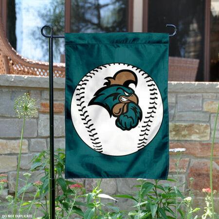 Coastal Carolina Chanticleers Baseball 13