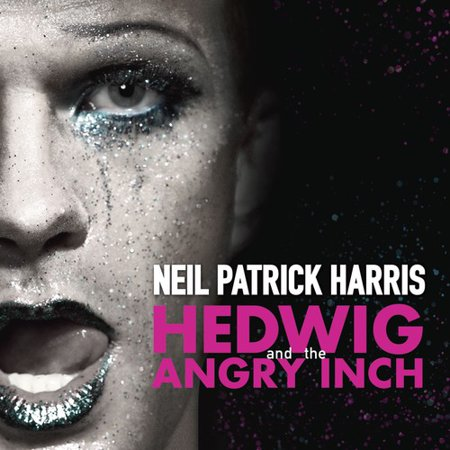 Hedwig And The Angry Inch Midnight Radio - Hedwig & the Angry Inch / O.B.C.R.