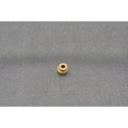 Canon EF 16-35mm f/4L IS USM Lens Decentering Collar Replacement Repair Part ()