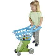 Amloid Shopping Cart