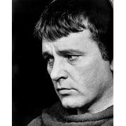 Becket Richard Burton 1964 Photo Print by Everett Collection