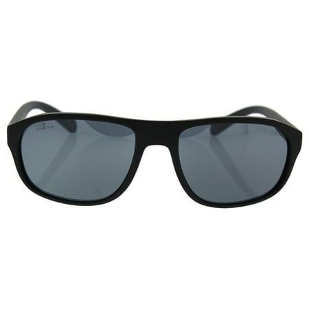 Prada 58-18-135 Sunglasses For Men - image 1 of 1
