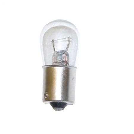 Ge 1003 12w 12 8v B6 Automotive Light Bulb