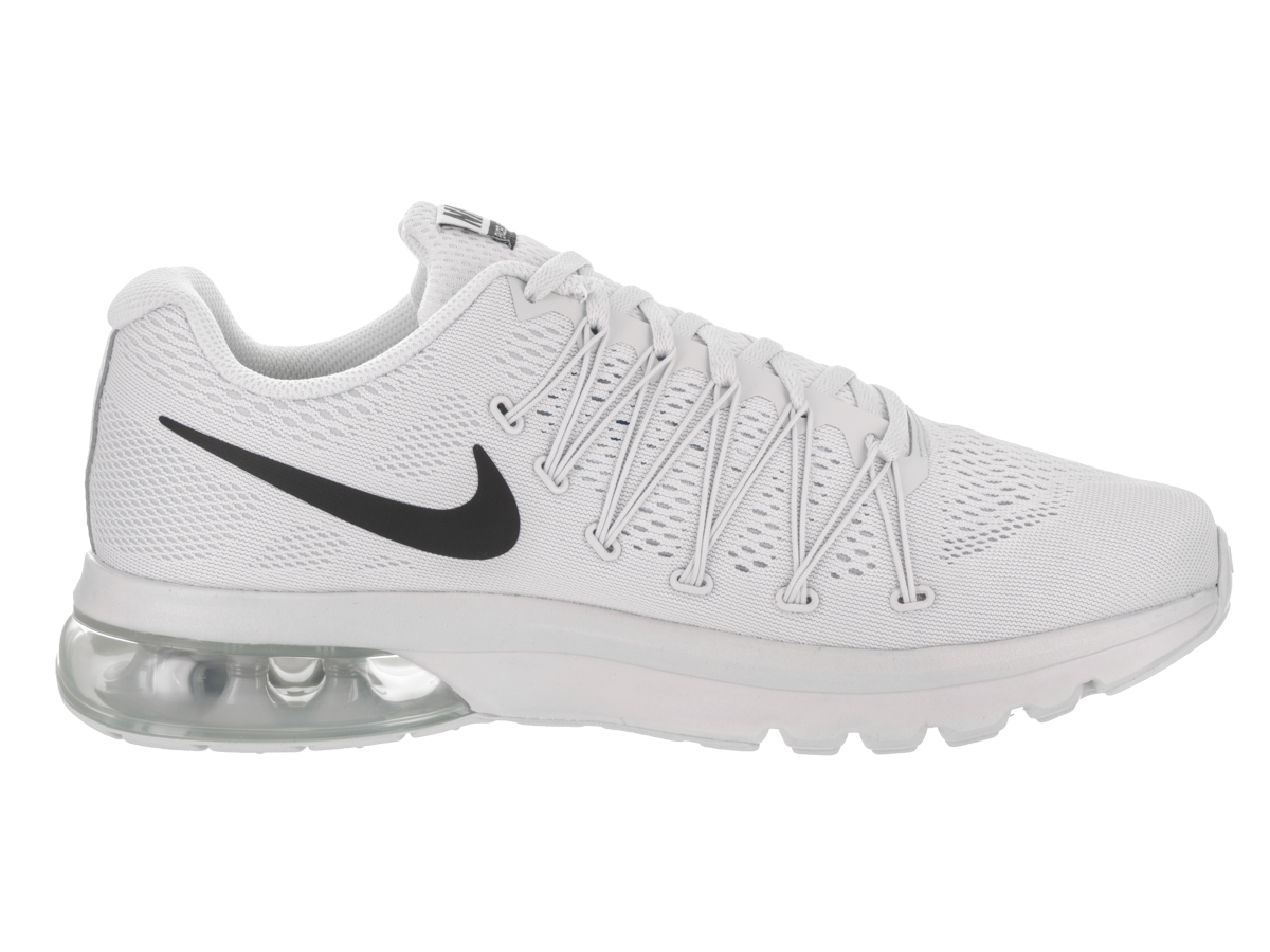 6bf360e697924 Nike - Nike Air Max Excellerate 5 Mens Style   852692 - Walmart.com