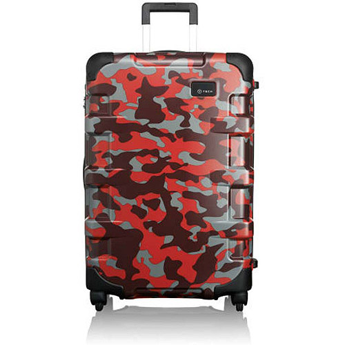 T-Tech by Tumi Cargo Medium Trip Packing Case