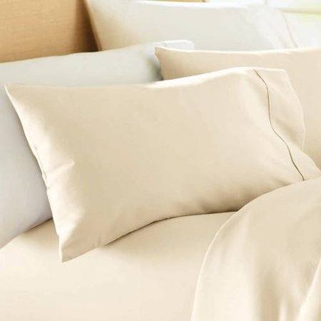 Better Homes & Gardens 300 Thread Count Bed Sheet Collection