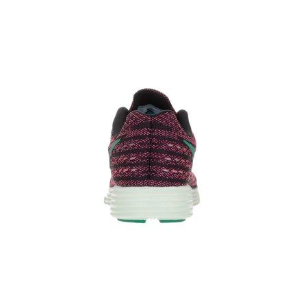 purchase cheap f10bc 13dea Nike Women's Lunartempo 2 Running Shoe   Walmart Canada