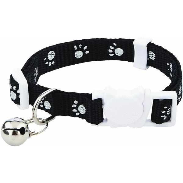 Breakaway Pet Cat Collar by Westminster Pet