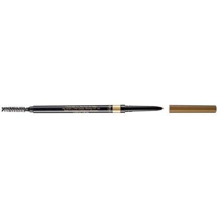 Retractable Brow Definer (L'Oreal Paris Brow Stylist Definer Pencil)