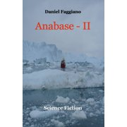 Anabase - II - eBook