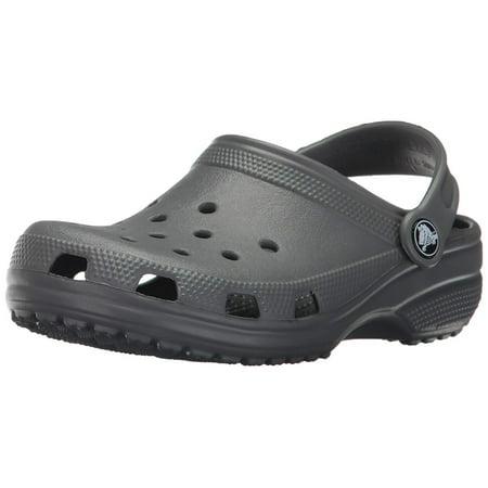 920aabaf9c4d Crocs Kids  Classic Clog - image 2 ...