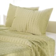 Rizzy Home Quilted Bed Set