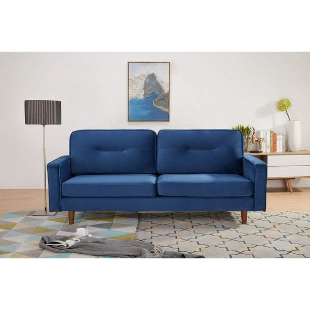 Artdeco Home Perris Sofa