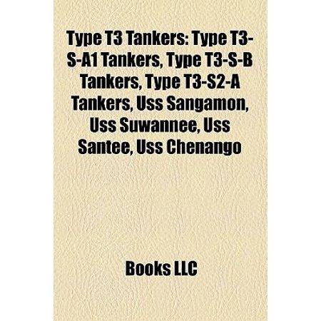 Type T3 Tankers  Type T3 S A1 Tankers  Type T3 S B Tankers  Type T3 S2 A Tankers  Uss Sangamon  Uss Suwannee  Uss Santee  Uss Chenango