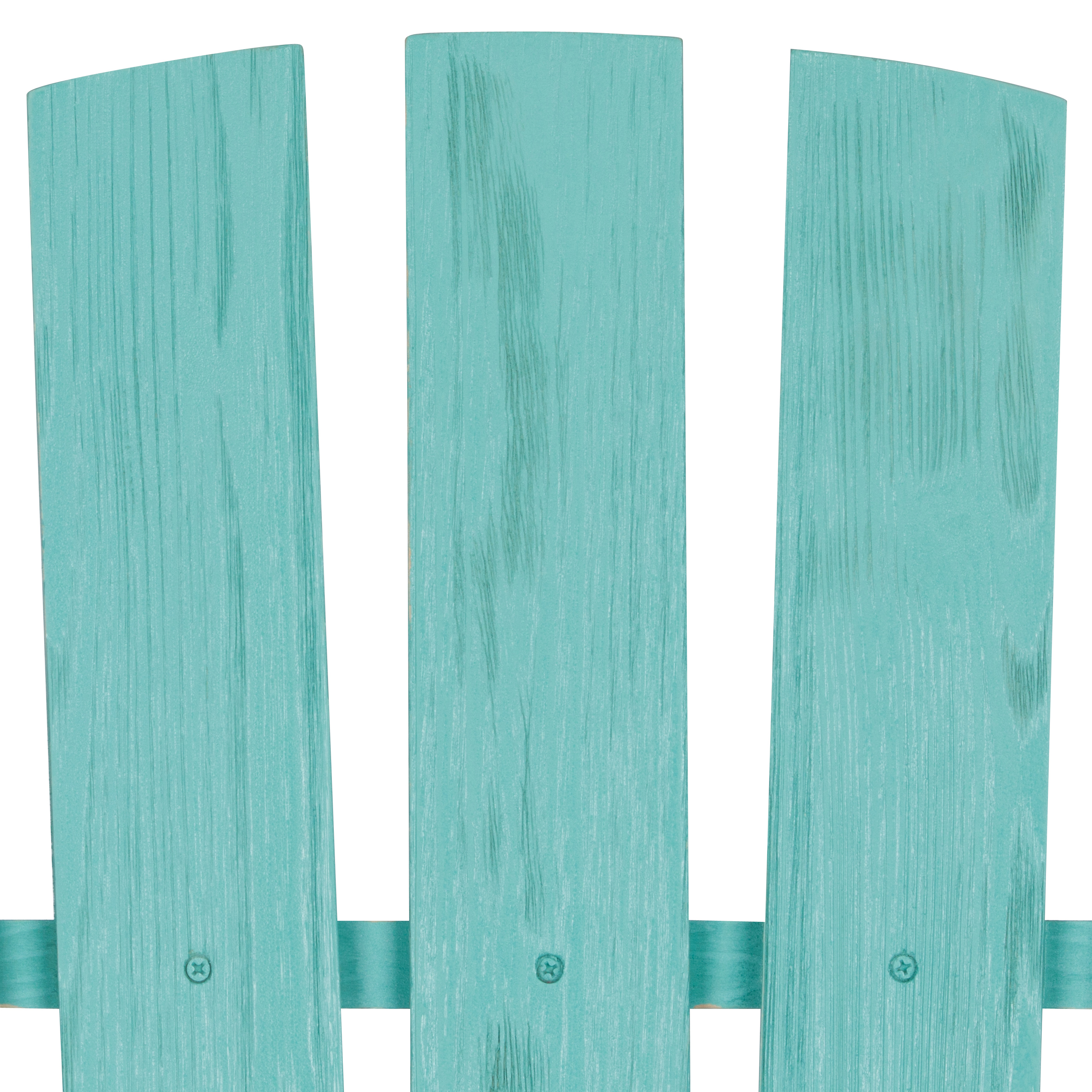 Patio, Lawn & Garden Adirondack Chairs restaurantindia.dk Aqua ...