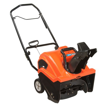 - Ariens Path-Pro 21 in.1-Stage Snow Blower