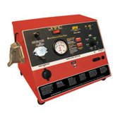 Innovative Products of America  IPA-9007A Commercial Trailer Tester