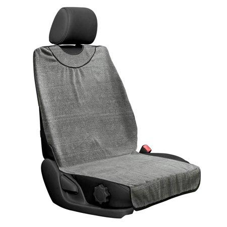 Car Seat Towel (Auto Car Seat Towel)