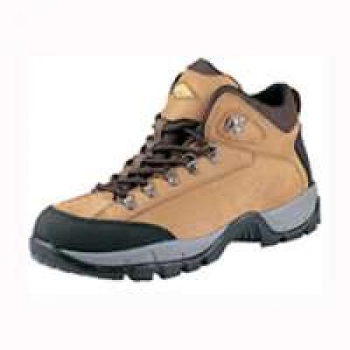 WORK BOOT HIKER 9.5M