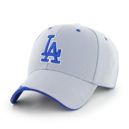 MLB Los Angeles Dodgers Mass Hubris -