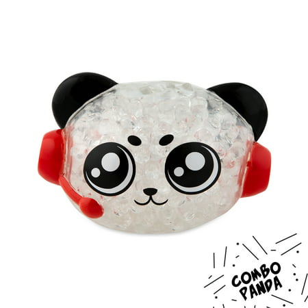 Ryan's World Bubble Pals Panda