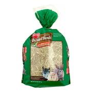 Kaytee All Natural Orchard Blends Mint Hay Small Animal Food, 20 Oz