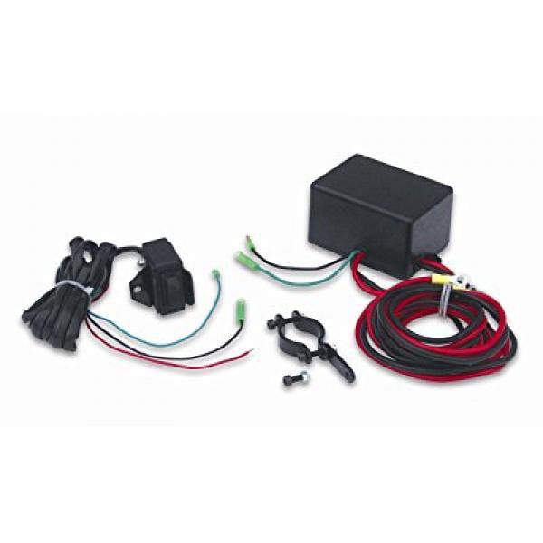 Superwinch 2320200 Kit - ATV Switch Upgrade Kit for LT200...