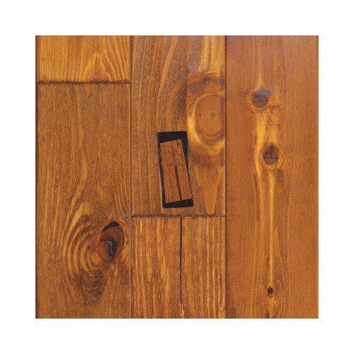 Mohawk Engineered Wood Flooring Reviews
