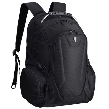 ef993b353c V6002 Laptop Backpack with TSA Friendly Sleeve