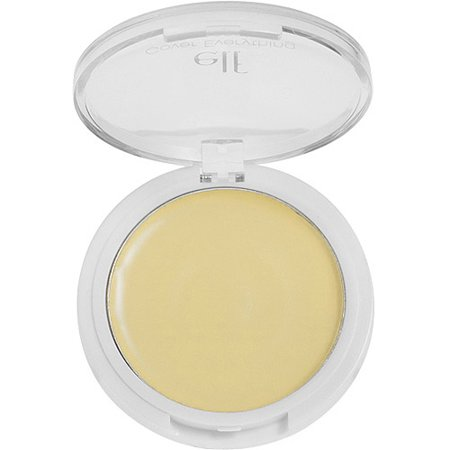 E L F  Cover Everything Concealer  Corrective Yellow  0 141 Oz