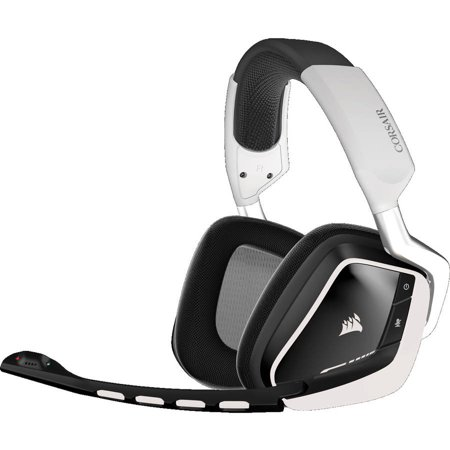 Corsair VOID Wireless Dolby 7.1 RGB Gaming Headset,