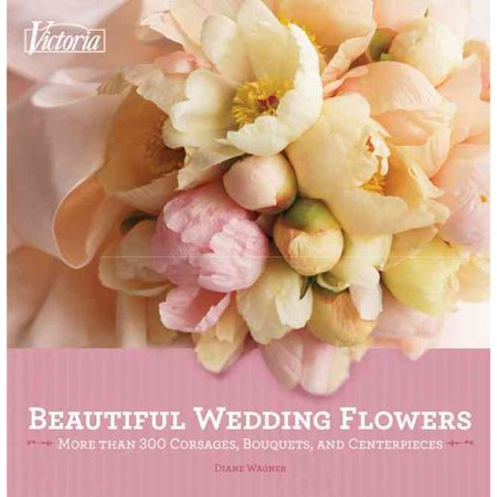 beautiful wedding flowers more than 300 corsages bouquets and centerpieces. Black Bedroom Furniture Sets. Home Design Ideas