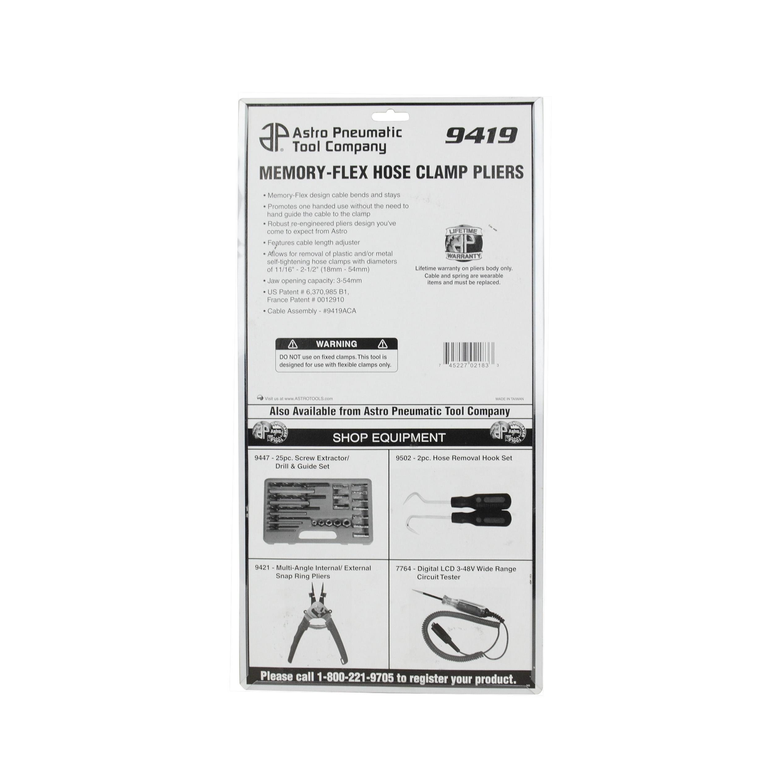 4895 Genuine SPARKPLUGS 5x NGK RACING SPARK PLUGS Part Number R7435-8 Stock No